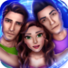 Love Story Games: Time Travel Romance 17.0 APK Free Download (Android APP)