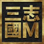 삼국지M 1.0.7.2 APK Download (Android APP)
