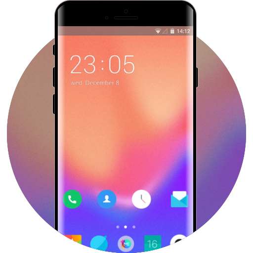 MI 10 Theme for MIUI 10 1 0 2 APK Download (Android APP) - Get APK File