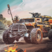 Mad Driver 0.0.5.8361 APK Free Download (Android APP)