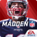 Madden NFL Football  APK Free Download (Android APP)