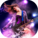 Magic Photo Lab Picture Editor – Selfie Editor 1.0 APK Download (Android APP)