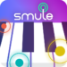 Magic Piano by Smule  APK Download (Android APP)