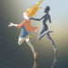 Magic Poser 1.32 APK Free Download (Android APP)