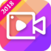 Magic Video Editor Cut Music & Square Pic Collage  APK Download (Android APP)