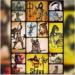 Mahakal Shiva HD Wallpaper  APK Download (Android APP)