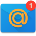 Mail.Ru – Email App  APK Download (Android APP)