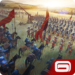 March of Empires: War of Lords  APK Free Download (Android APP)