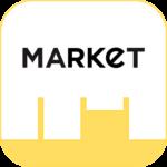 Market.kz – бесплатные объявления Казахстана  APK Free Download (Android APP)