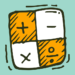 Math Solver 1.1 APK Download (Android APP)