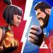 Mayhem Combat – Fighting Game 1.5.3 APK Download (Android APP)