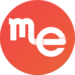 Me Browser  APK Download (Android APP)