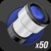Mega Zoom Camera  APK Download (Android APP)