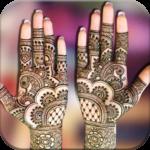 Mehndi App Offline  APK Free Download (Android APP)