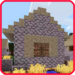 MiniCraft (Pocket Edition) 1.8.3 APK Download (Android APP)