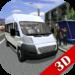 Minibus Simulator 2017  APK Download (Android APP)