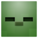 Mob Skins for Minecraft PE  APK Free Download (Android APP)