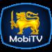 MobiTV – Sri Lanka TV Player  APK Free Download (Android APP)