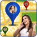 Mobile Caller ID Location Tracker  APK Free Download (Android APP)