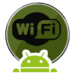 Mobile HotSpot  APK Free Download (Android APP)
