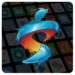 Mobogenie Theme (Authorized)  APK Free Download (Android APP)