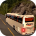 Modern Offroad Uphill Bus Simulator  APK Free Download (Android APP)