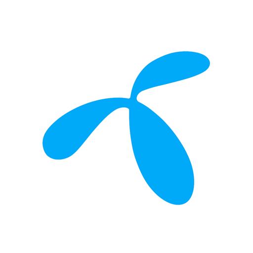 Moj Telenor APK Download (Android APP) - Get APK File