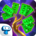 Money Tree – Grow Your Own Cash Tree for Free!  APK Free Download (Android APP)