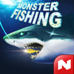 Monster Fishing 2018 0.0.74 APK Download (Android APP)