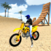 Motocross Beach Jumping 3D  APK Free Download (Android APP)