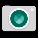 Motorola Camera  APK Download (Android APP)