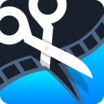 Movavi Clips Video Editor  APK Free Download (Android APP)