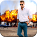Movie Effect Photo Editor  APK Free Download (Android APP)