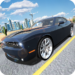 Muscle Car Challenger  APK Free Download (Android APP)