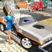 Muscle Car Simulator 1.22 APK Free Download (Android APP)
