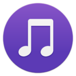 Music  APK Free Download (Android APP)