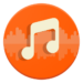 Music Free  APK Download (Android APP)
