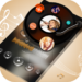 Music Player  APK Download (Android APP)