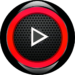 Music Player  APK Free Download (Android APP)