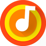 Music Player – MP3 Player, Audio Player  APK Download (Android APP)