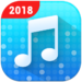 Music Player – Mp3 Player  APK Free Download (Android APP)