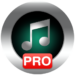 Music Player Pro  APK Download (Android APP)