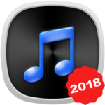 Music Player for Android  APK Download (Android APP)