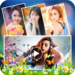 Music Video Maker  APK Download (Android APP)