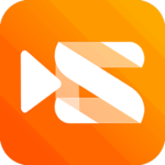 Music Video Maker Video Editor-Cut, Photos, Effect 1.5.1 APK Download (Android APP)
