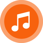 Music player 1.44.1 APK Free Download (Android APP)