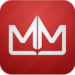 My Mixtapez Music  APK Free Download (Android APP)