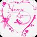 My Name Pics – Name Art  APK Free Download (Android APP)