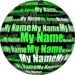 My Name in 3D Live Wallpaper  APK Download (Android APP)