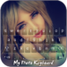 My Photo Keyboard  APK Free Download (Android APP)